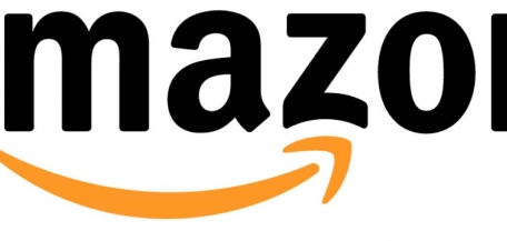 Amazon Injuries Risk State Backlash, Higher Workers' Comp Costs