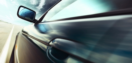 Pandemic Impact on Personal and Commercial Auto Insurance