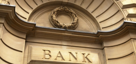 Citi's $900 Million Mistake Prompts Banks to Seek New Safeguards
