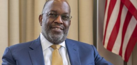 Health-care Leaders Mourn the Unexpected Death of Kaiser Permanente CEO Bernard Tyson