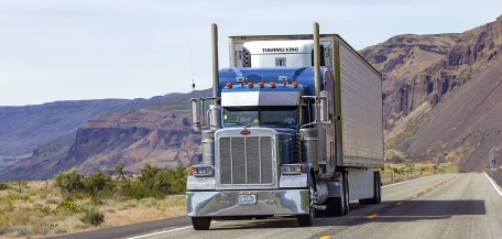 What Does the Hard Deadline for ELD Compliance Mean for Truckers?