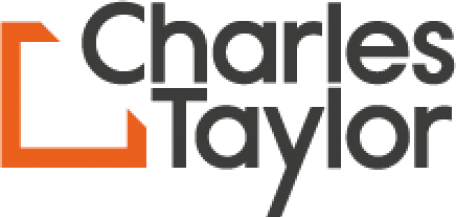 Charles Taylor Launches Specialist Investigation Services