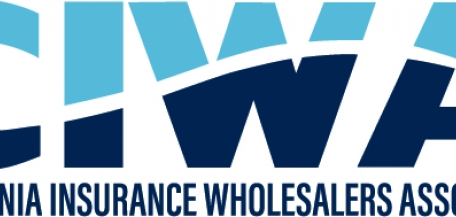 CIWA Hosts Annual Industry Days Event at Hilton Torrey Pines in January 2022