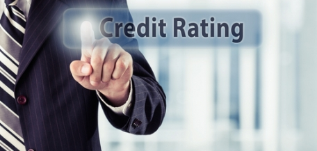 Washington State Insurance Commissioner Moving Forward to Ban Credit Rating in Insurance Pricing