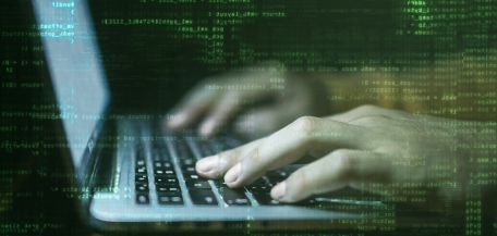 Chubb Advisory Highlights Rising Frequency and Costs for Cyber Attacks Against Small and Midsize Businesses
