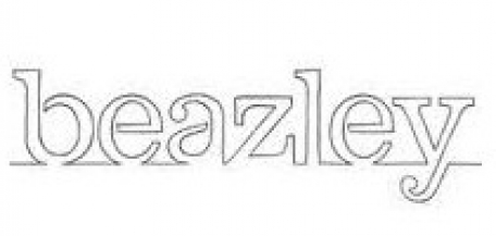 Beazley Launches Booking System for Virtual Broker Meetings