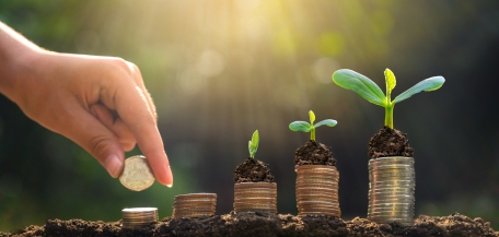 ESG Gains Could Buy Better Terms in Insurance Program