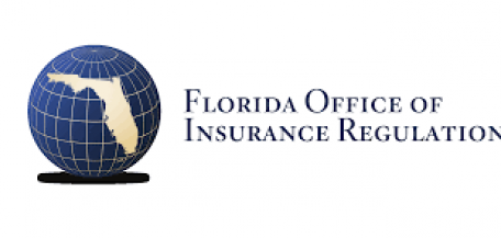 Two Florida Insurers Likely to Head Into Receivership within Days