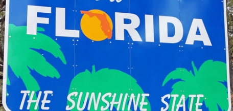 Florida Insurers Remain Stable Due to Reinsurance Protection