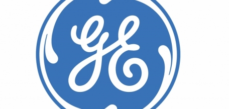 GE Is New Target of Madoff Whistleblower
