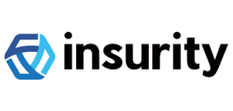 Insurity Strengthens Billing and Payments Offerings with Bill It Now Acquisition