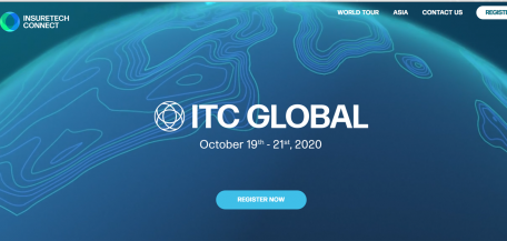 ITC Global Moves Its Virtual Session to October 19-21