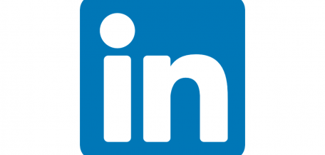 LinkedIn Says Some User Data Extracted and Posted for Sale