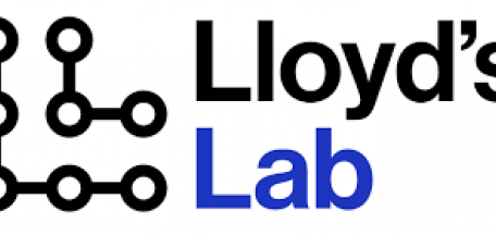 Lloyd's Lab Selects Ten New InsurTechs Focused on COVID-19 Risks