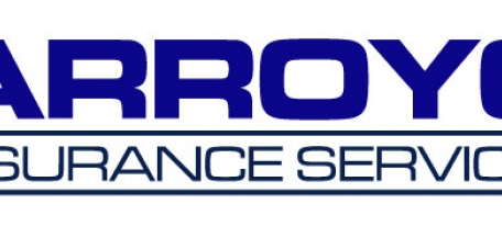 Southern California-Based Arroyo Insurance Services Launches New Website