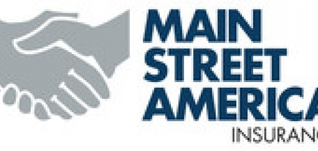 The Main Street America Group Rebrands as Main Street America Insurance