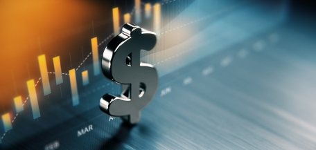 Global Commercial Insurance Pricing up 8% in Third Quarter