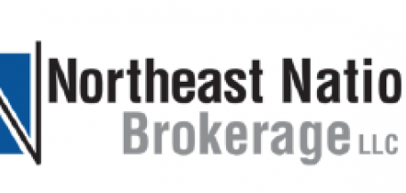 Northeast National Brokerage