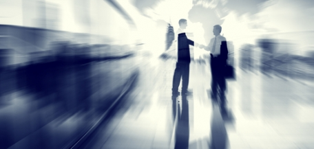 Marsh Acquires Leading U.S. Independent Insurance Agency, Assurance
