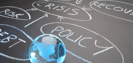 Reinsurance Capacity Down at Political Risk Renewals
