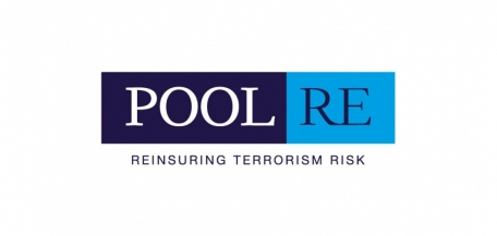 U.K. Bill Allows Pool Re to Cover Non-Damage Business Interruption