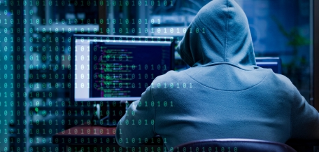 Gang Linked to Colonial Pipeline Ransomware Impersonates Real Company to Recruit Tech Talent