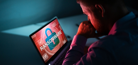 Ransomware Attacks Spur Insurers to Rethink Cyber Business