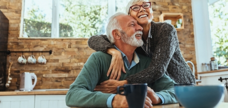 Nationwide to Waive Fees for Eligible Retirement Plans Amid COVID-19