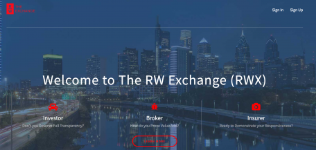 M&A Insurance Solutions Announces Release of its RWX Specialty Wholesale Platform