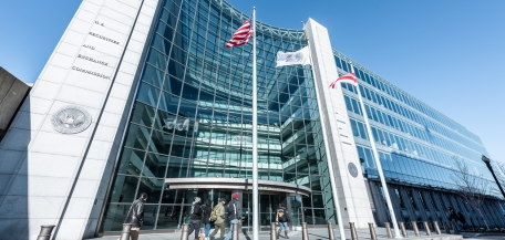 SEC Takes Aim at Executive Pay in Corporate Crackdown