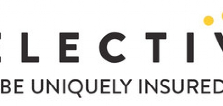 Selective Insurance Unveils New Brand Message