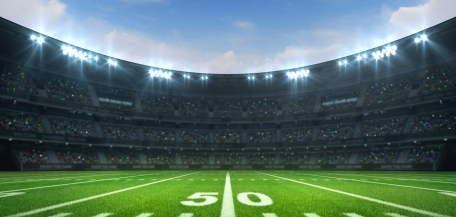As Covid-19 Closes Stadiums, Municipalities Struggle with Billions in Debt