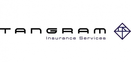 Tangram Insurance Services Acquires Personal Care and Assisted Living Insurance Center
