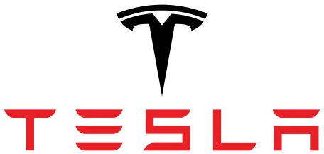Tesla Recalls Its New Self-Driving Technology Due to Software 'Issues'