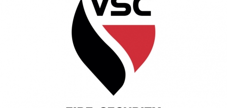 Markel Announces Agreement to Acquire VSC