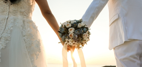 Travelers Offers Jewelry Insurance through Wedding Protector Plan