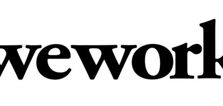 Former WeWork Chief Is Sued Over $1.7B Exit Payout