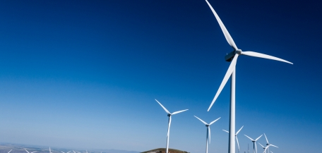 Munich Re Launches Wind Farm Insurance Product