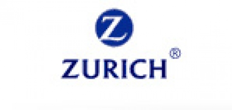 Enstar Group Limited Announces Reinsurance of $500 Million of Zurich's Legacy A&E Business