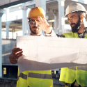 Professional Liability Insurance for Architects and Engineers