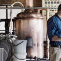 Insurance for Breweries