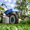 Insurance for Landscaping contractors and businesses