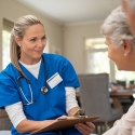 Insurance Solutions for Visit Nurse Associations