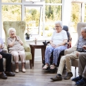 Assisted Living Insurance Program