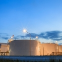 RECOVER: Storage Tank & Site Pollution