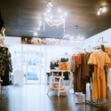 Insurance for Retail Clothing Store Program