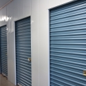 Insurance For Storage Units