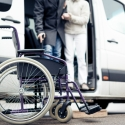 Insurance Program for Paratransit Risks, Ambulance, Nonprofit emergency transportation