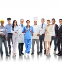 Workers' Compensation Insurance Solutions for Businesses