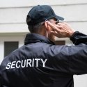 Insurance Program for Security Guard and Patrol